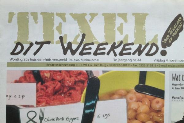 Texel-dit-Weekend-Esmir