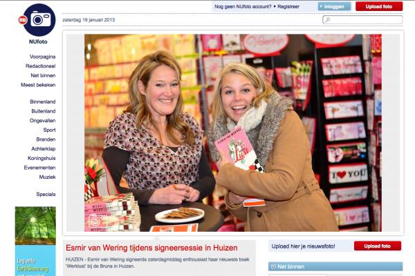 Foto-Esmir-nu.nl