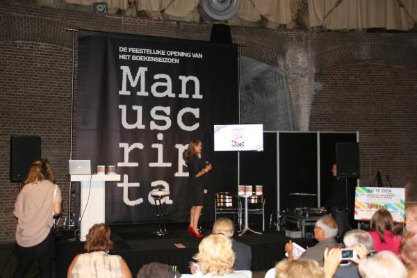 Esmir-Manuscripta-4-2012