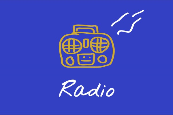 visual-esmir-radio