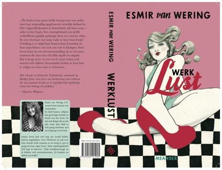 werklust-boek-cover