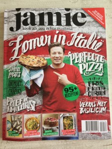 Blog in Jamie2