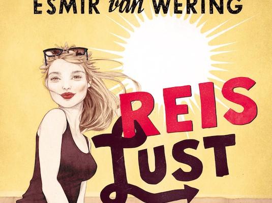 Cover voor website Esmir kopie