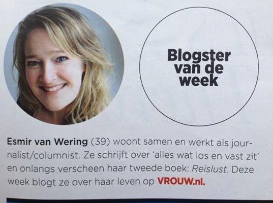 BlogSter van de week2
