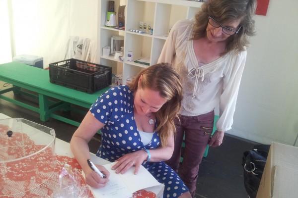 Signeren 3 Libelle zomerweek 2014.jpg