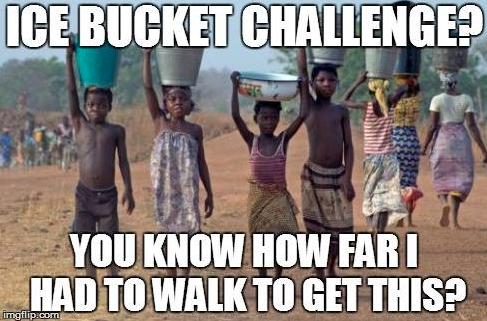 ice bucket challenge3