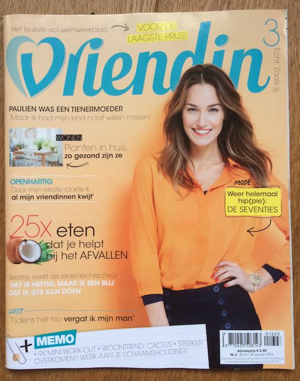 Vriendin cover3
