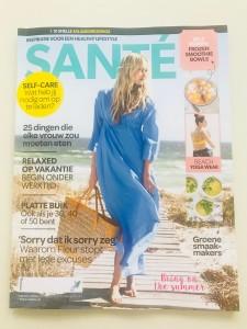 sante-cover