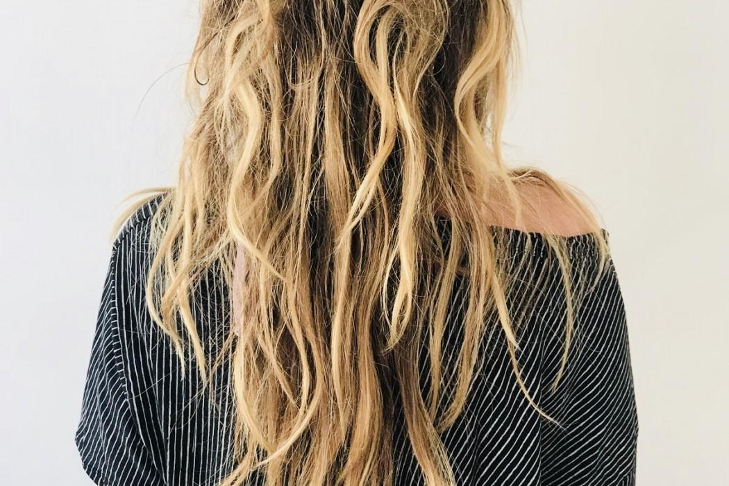 no-shampoo-esmir-1