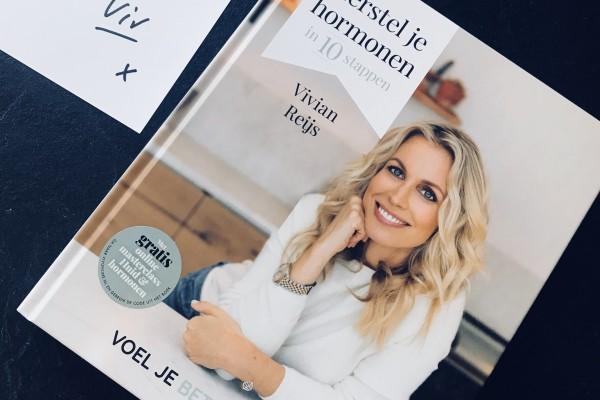boek-vivian-reijs
