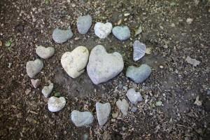 stenen-hartjes-gevonden