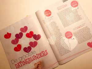 datingblunders1