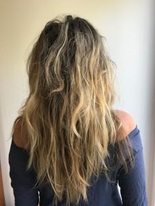 no-shampoo-esmir-2