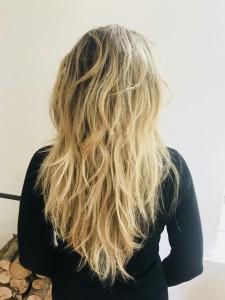 no-shampoo-na-8-weken