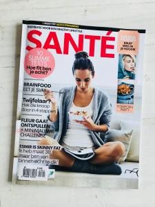 sante-dec-cover