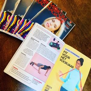 mokum-magazine