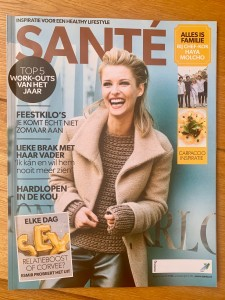 sante-cover-december